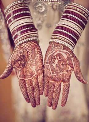 Best-noiva-Mehendi-Designs-Índia (40)