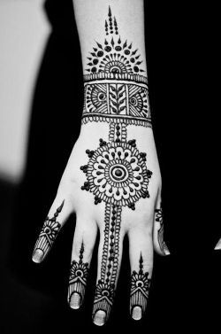 Best-noiva-Mehendi-Designs-Índia (41)