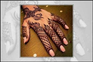 Best-noiva-Mehendi-Designs-Índia (42)