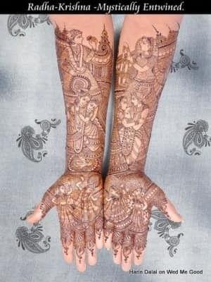 Best-noiva-Mehendi-Designs-Índia (43)