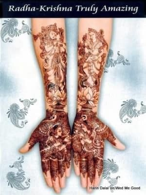 Best-noiva-Mehendi-Designs-Índia (44)