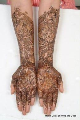 Best-noiva-Mehendi-Designs-Índia (45)