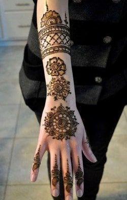Best-noiva-Mehendi-Designs-Índia (48)