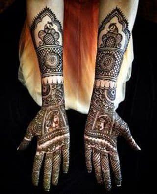 Best-noiva-Mehendi-Designs-Índia (49)