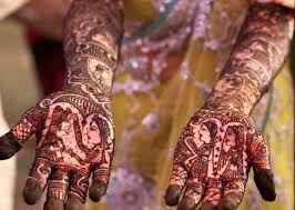 Best-noiva-Mehendi-Designs-Índia (50)