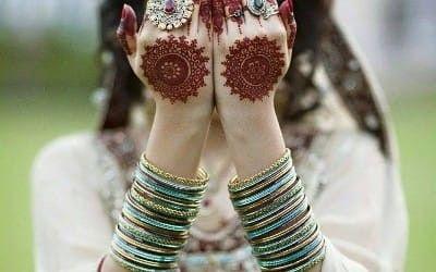 Best-noiva-Mehendi-Designs-Índia (4)