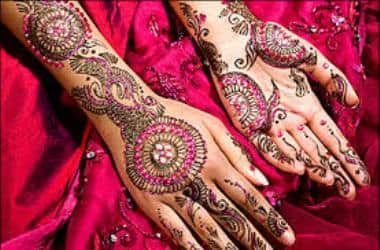 best-nupcial-mehendi-designs-Índia (3)