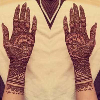Best-noiva-Mehendi-Designs-Índia (5)