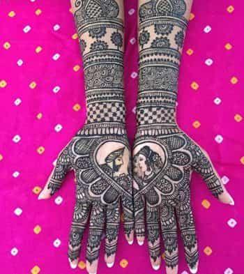 Best-noiva-Mehendi-Designs-Índia (6)