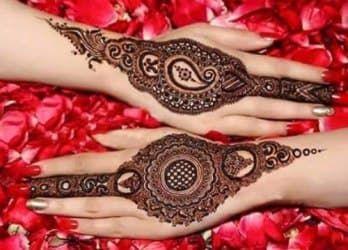 Best-noiva-Mehendi-Designs-Índia (7)