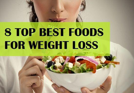 8 Melhores alimentos indianos para ajudar você a perder peso naturalmente