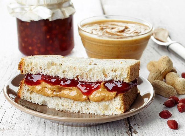 Melhor café da manhã para você