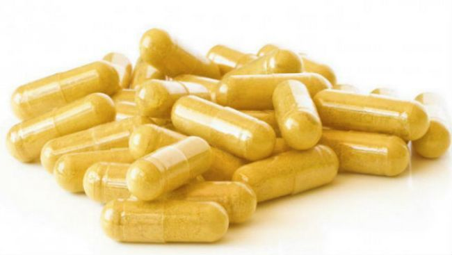 Papaya Enzyme e perda de peso