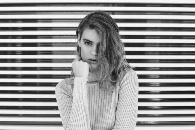 Muco cervical: antes, depois, durante o período de