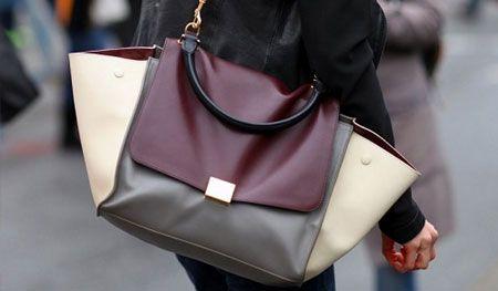 Guia de compra de desenhadores réplica bolsas