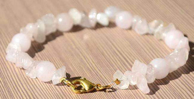 Como manter sua jóia preciosa tão bom como novo por anos