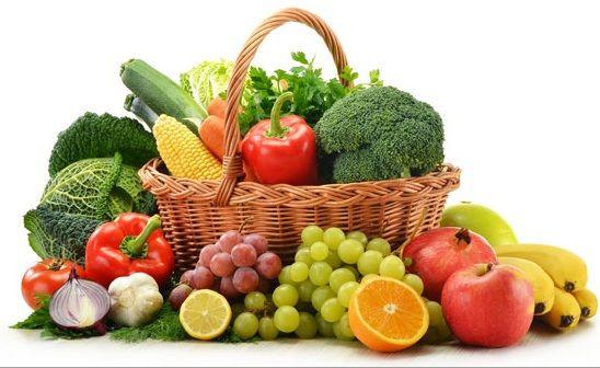 Plano de dieta vegetariana indiana para perda de peso