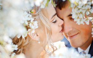 Fazer seu casamento funcionar: 10 segredos para casamento bem-sucedido