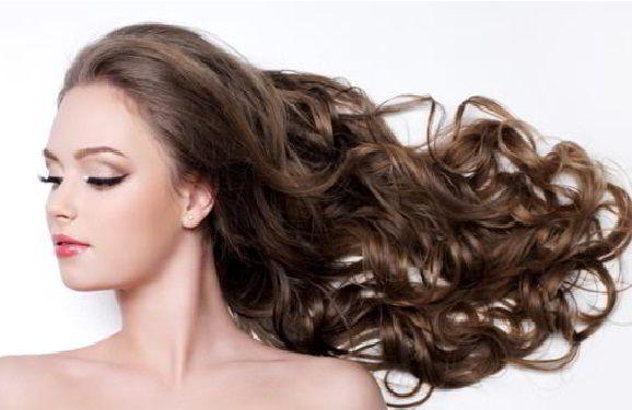 Shahnaz pontas do cabelo hussain: cabelo, caspa, queda de cabelo danificado seco