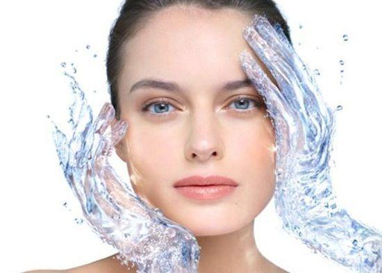 Dicas de beleza de verão para a pele oleosa: como cuidar da pele oleosa