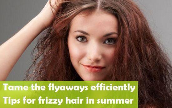 Flyaways tame eficiente: dica para cabelos crespos