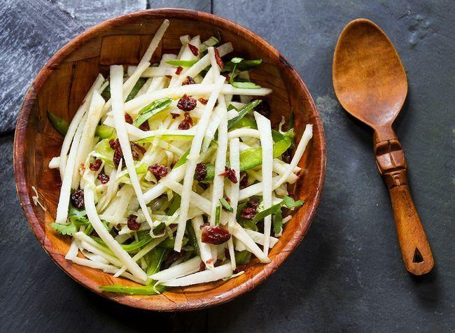 23 Alimentos vegan para perda de peso