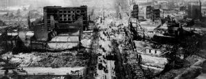 Os 10 piores terremotos mais perigosos de todos os tempos