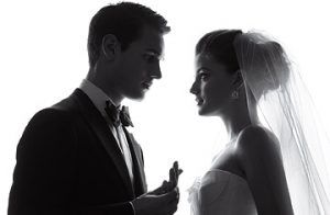 Top 12 vantagens de se casar
