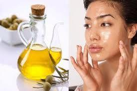 Top 12 benefícios de saúde importantes e usos do óleo de amêndoa