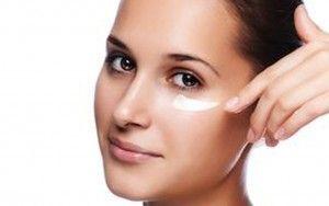 Top 15 efeitos secundários nocivos do uso de cosméticos
