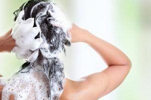 Top 15 dicas naturais para prevenir a queda de cabelo