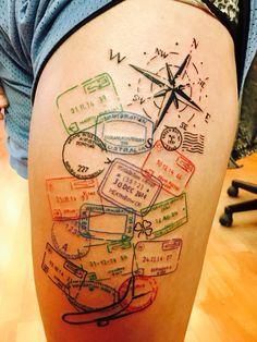 20-incrível-leg-tatuagens-9