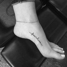 20-incrível-leg-tatuagens-15