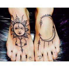 20-incrível-leg-tattoo-17