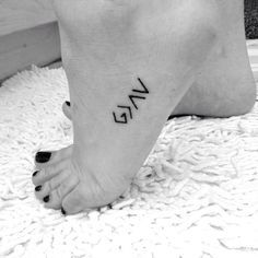 20-incrível-leg-tattoo-19