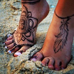 20-incrível-leg-tattoo-20