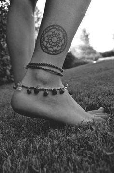 20-incrível-leg-tattoo