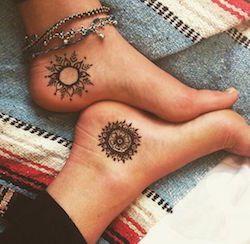 20-incrível-leg-tatuagens-1