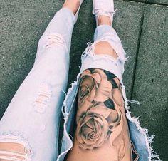 20-incrível-leg-tattoo-6