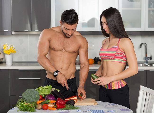 Top 5 legumes com mais proteínas