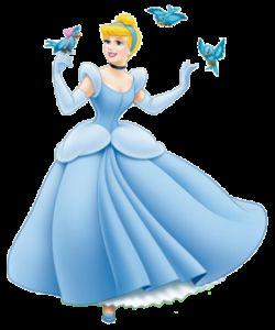 Top 50 disney princess inspirado anéis de noivado