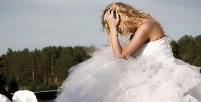 Wedding estresse? Bust-lo com estas 10 dicas impressionantes