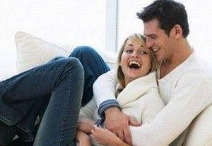 Por que ser casado é melhor do que ser único: 10 razões