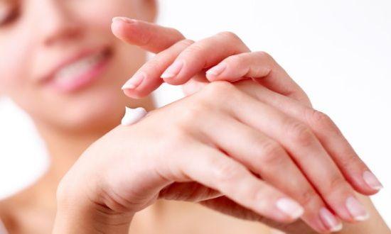 inverno dicas de cuidados da pele para as mulheres 2